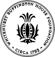 Whitehurst-Buffington House Foundation